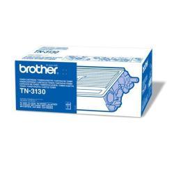 TONER NEGRO TN3130 BROTHER
