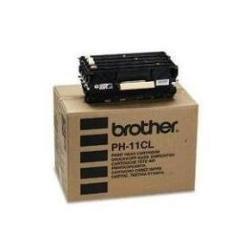 BROTHER CABEZAL IMPRESION HL4000CN BROTH