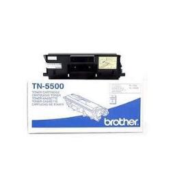 TONER TN5500 BROTHER