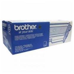 BROTHER TAMBOR DR3300