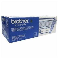 BROTHER TONER NEGRO BC
