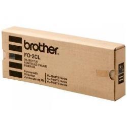 FUSOR Y ACEITE FO2CL BROTHER