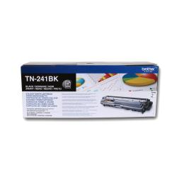 BROTHER TONER NEGRO HL3140CW/ HL3150CDW