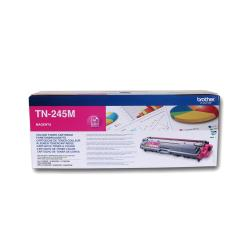 BROTHER TONER MAGENTA AC 3140/3150