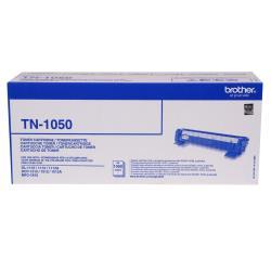 BROTHER TONER HL-1110