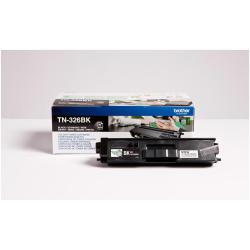 BROTHER TONER NEGRO AC 8250/8350