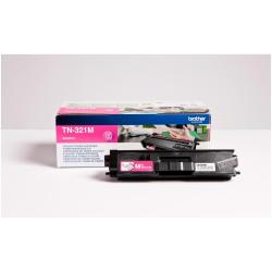 BROTHER TONER MAGENTA 8250/8350
