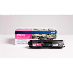 BROTHER TONER MAGENTA AC 8250/8350