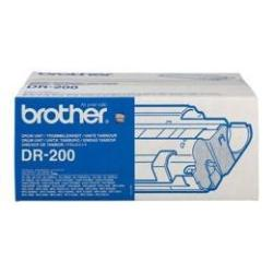TAMBOR DR200 BROTHER