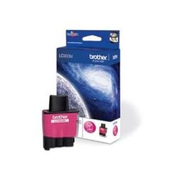 TINTA MAGENTA LC900M BROTHER
