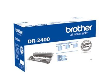 Brother DR2400 - negro - kit de tambor
