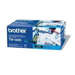 TONER CIAN TN130C BROTHER