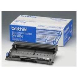 Brother DR-2000 - kit de tambor
