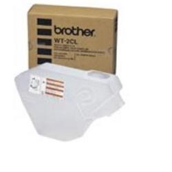 Brother - colector de tóner usado