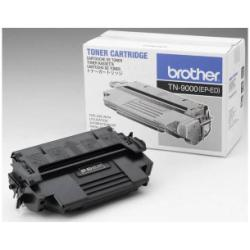 KIT IMAGEN NEGRO TN9000 BROTHER