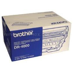TAMBOR DR4000 BROTHER