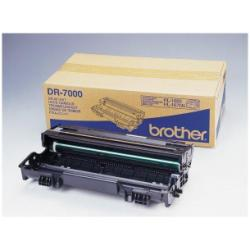 TAMBOR FAX DR7000 BROTHER