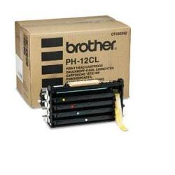 CABEZAL IMPRESION PH12CL BROTHER