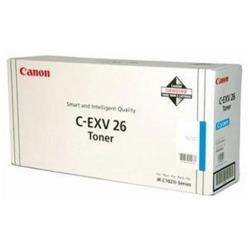 CANON TONER CIAN CEXV-26  IRC-1021I SINGO