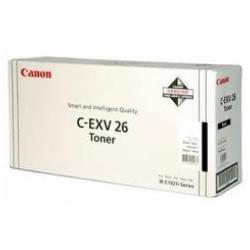 CANON TONER CEXV-26  NEGRO IRC-1021I
