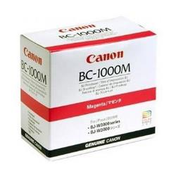 CANON BJ PRINTHEAD BC-1000MG FOR W3000