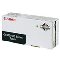 CANON TONER GP 300/400/285/335/405 CONF.2
