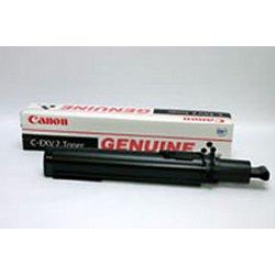 CANON CEXV-2 TONER NERO IR C2100/IR C2105