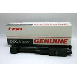 CANON CEXV-8 TONER GIALLO IRC 3200 SINGOL