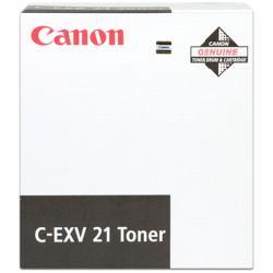 CANON C-EXV21 TONER NERO IRC2880/IRC3380