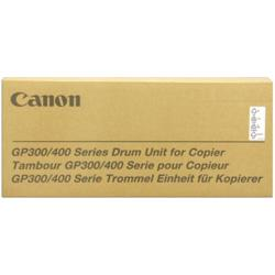 CANON DRUM GP 285/335/405/IR400   SINGOLO