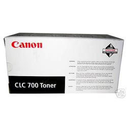 CANON TONER NERO CLC 700/800/900/920/950