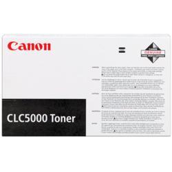 CANON TONER NERO CLC4000/5000/5100 SINGOL