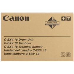 CANON DRUM C-EXV18 IR1018/IR1022 SINGOLO