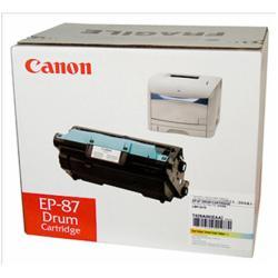 CANON TAMBOR EP-87IOCRG20000PG