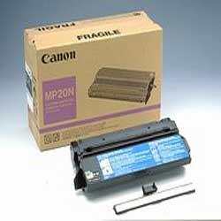 CANON MP-20NNEGATIVACARTUCHOMP50/55/60/90