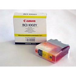 CANON BCI-1002 Y JP/EUR