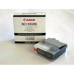 CANON BCI-1002 BK JP/EUR