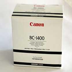 CANON BC-1400PRINT HEAD FOR W7200/W7250