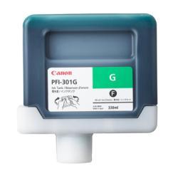CANON PFI-301G