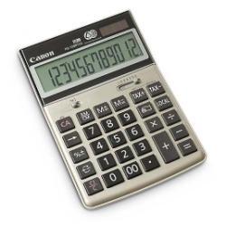 Canon HS-1200TCG - calculadora de sobremesa