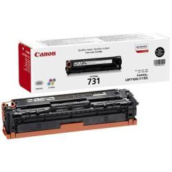 CANON TONER 731 C LBP 7100CN/7100CW