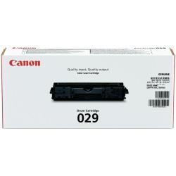 CANON 029 TAMBOR CRG LBP 7010C / 7018C