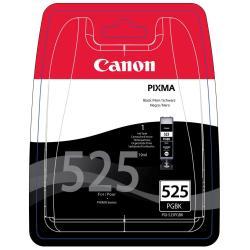 CANON PGI-525 BLISTER CON SEGURIDAD