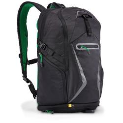 CASE LOGIC MOCHILA GRIFFITH 15 PULG Y TABLET