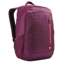 CASE LOGIC MOCHILA ACAI 15 PULG Y TABLET