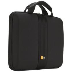 CASE LOGIC MALETIN MACBOOK/AIR 13 NEGRO