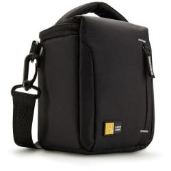 CASE LOGIC BOLSA PARA VIDEO CAMARA