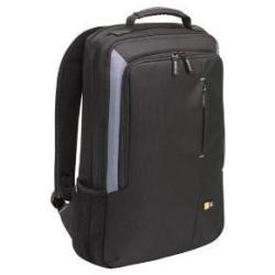 CASE LOGIC MOCHILA PARA PORT HASTA 17 NYLON