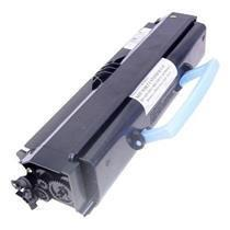 DELL K3756 - 1700/N BLACK HC TONER U R