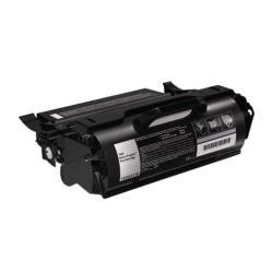 DELL Y902R - 5230DN R-HC BLACK TONER